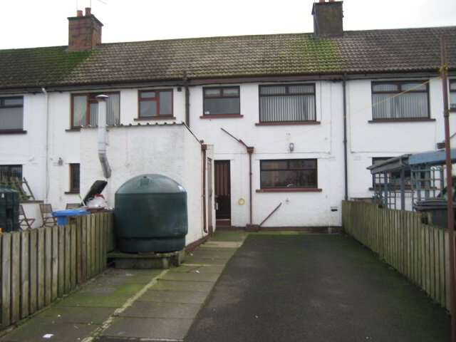 Photo 11 of 47 Riverdale, Tullaghgarley, Ballymena