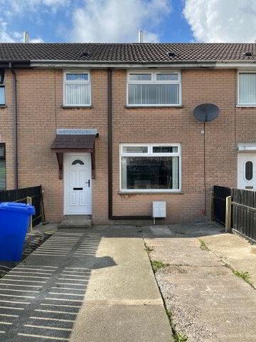 Photo 1 of 28 Kilgreel Road, houses to rent in Antrim