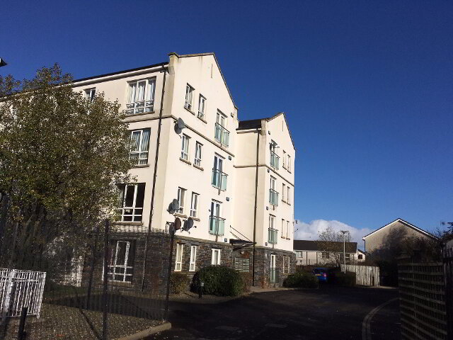 Photo 1 of Pennethorn Court, Glendermott Road, Londonderry