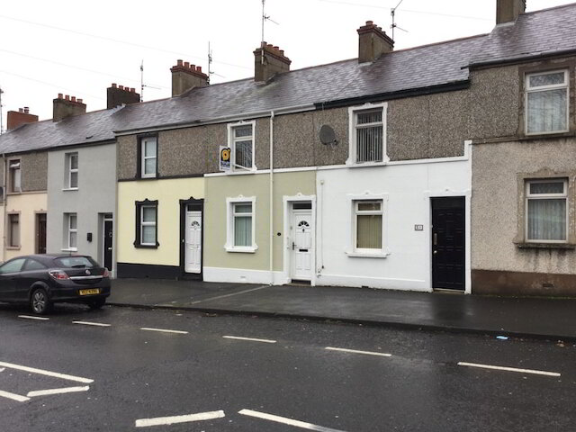 Photo 1 of 33 Francis Street, Lurgan