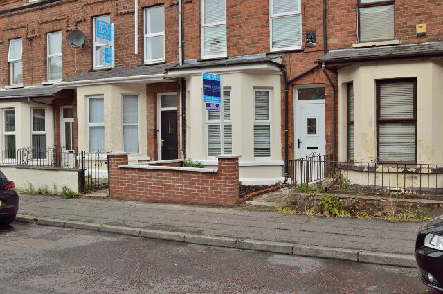 Photo 1 of 49 Candahar Street, Belfast