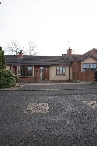 Photo 1 of 57 Deans Grange, Craigavon