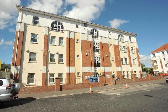 Photo 1 of 17C Musgrave Manor, Stockman's Way, Belfast