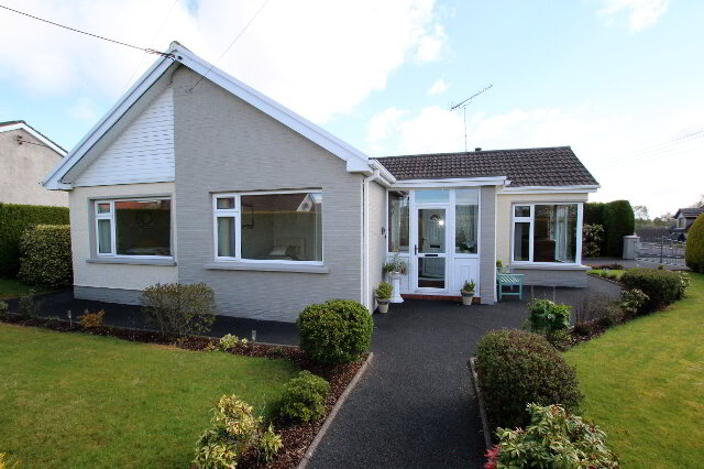 Photo 1 of 14 Ardmore Heights, Omagh