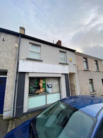 Photo 1 of 10 Bonds Street, Waterside, Londonderry