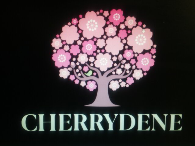 Photo 1 of Cherrydene, Derry/Londonderry