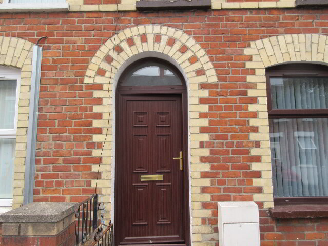 Photo 1 of Student 4 Or 5 Bedroom House!, 44 Jerusalem Street, Queens Quarter!, Belfast