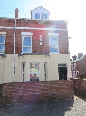 Photo 1 of Great Apartment, 58 Agincourt Avenue, Queens University Quarter, Belfast