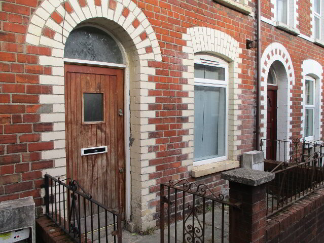 Photo 1 of Available Now, 24 Cairo Street, Queens Quarter, Belfast
