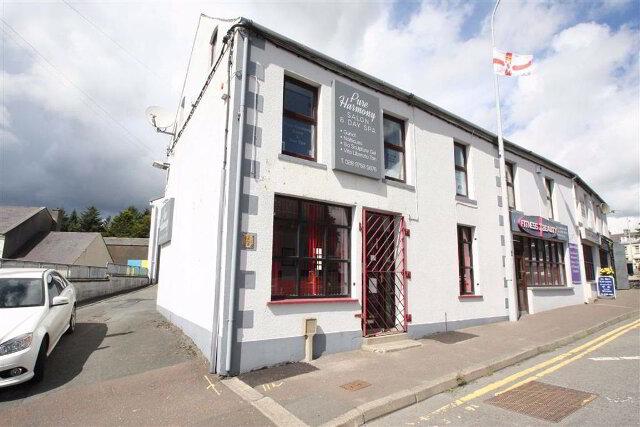 Photo 1 of 50 Main Street, Ballynahinch