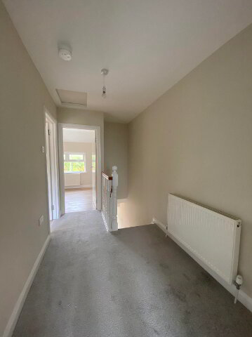 Photo 8 of 3 Woodlands Terrace, Old Park Road, Ballymena
