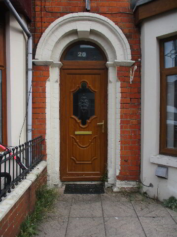 Photo 1 of Available Now, 20 Farnham Street, Ormeau Road, Belfast