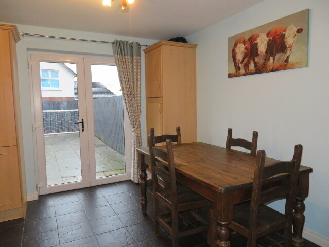 Photo 10 of 20 Quarry Heights, Ahoghill, Ballymena
