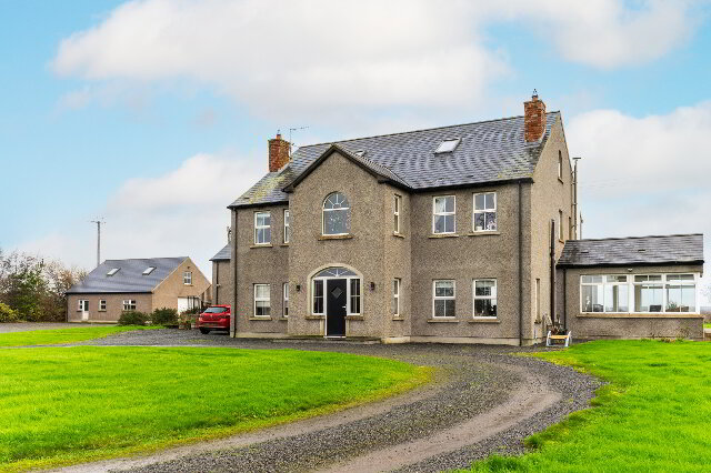 Photo 1 of 46 Derrymore Road, Gawleys Gate, Craigavon