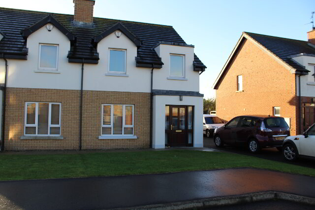 Photo 1 of Student Let, 7 Galvally Avenue, Portstewart