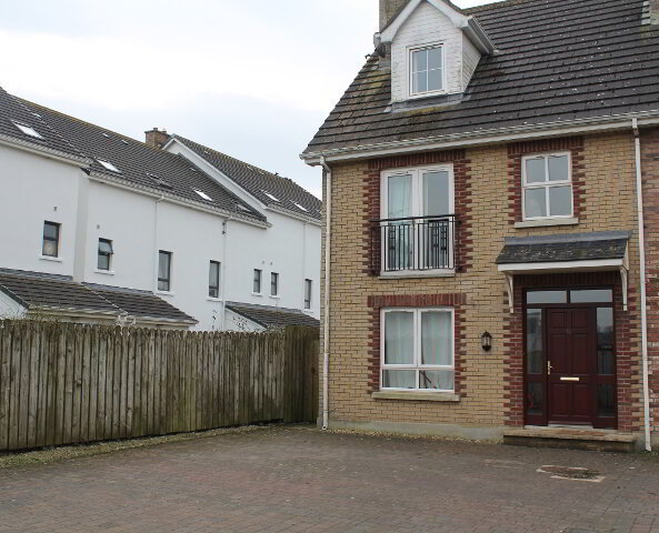Photo 1 of Student Let, 10 Millstone Mews, Portstewart