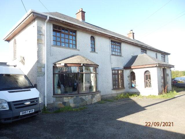 Photo 1 of 430 Ballyclare Road, Newtownabbey