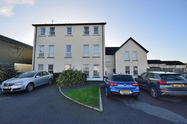 Photo 1 of Apt 6, 5 Green Gables Manor, Conlig, Bangor
