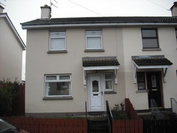 Photo 1 of Glenvale Road, Londonderry