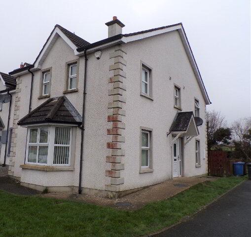 Photo 1 of 54 Elmwood Green, Castlederg