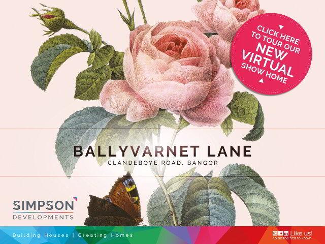 Photo 1 of Ballyvarnet Lane, Bangor