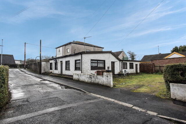 Photo 1 of 1A Church Avenue, Carryduff, Belfast