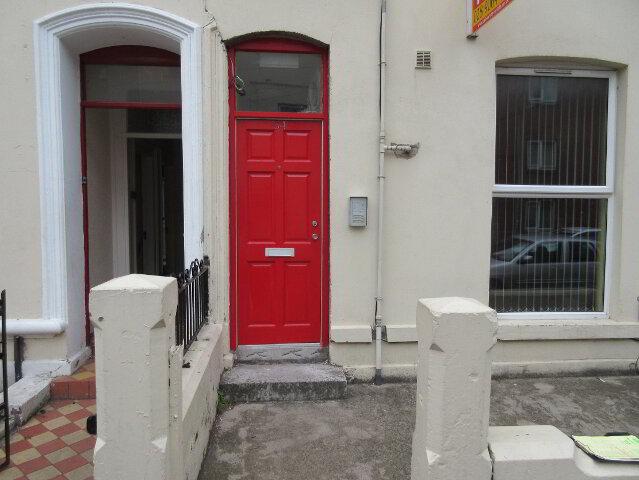 Photo 1 of Great Flats, Magdala Street, Belfast