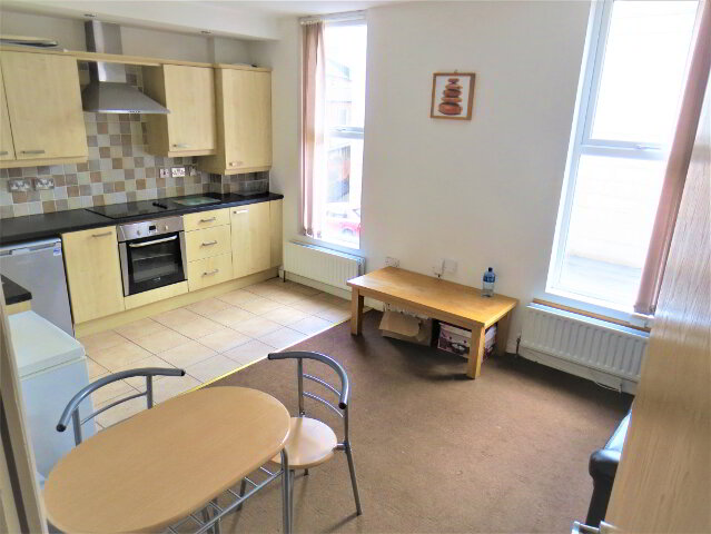 Photo 1 of Two Bedroom Apartment, 88B Cromwell Road, Botanic Area!, Belfast