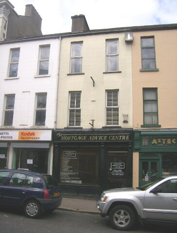 Photo 1 of 18 Townhall Street, Enniskillen