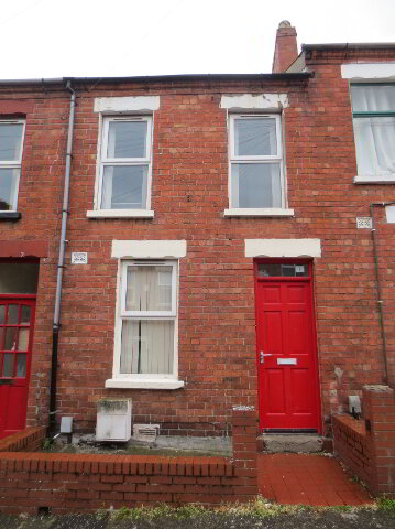 Photo 1 of Great House, 75 Palestine Street, Queens Quarter, Belfast