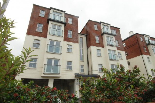 Photo 1 of Apt 6, Priory Manor, Holywood