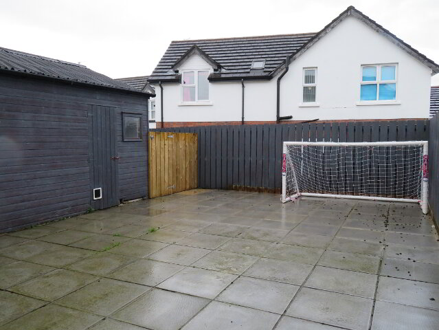 Photo 21 of 20 Quarry Heights, Ahoghill, Ballymena