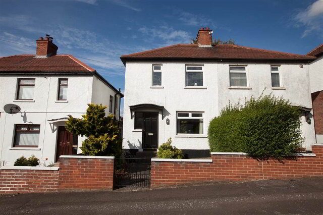 Photo 1 of 10 Sydenham Crescent, Holywood Road, Belfast