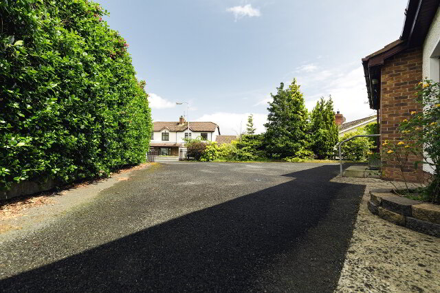 Photo 3 of 73 Fairfield Heights, Armagh Road, Newry
