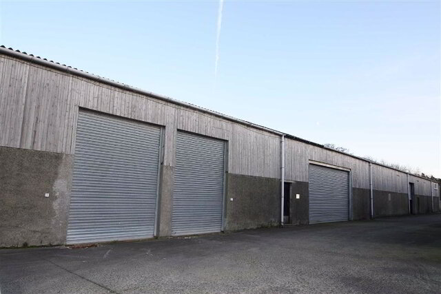 Photo 1 of Business Park, 81 Dromore Road, Ballynahinch