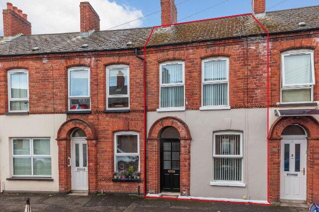 Photo 1 of 10 Bendigo Street, Belfast