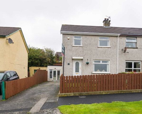 Photo 1 of 82 Linley Drive, Comber