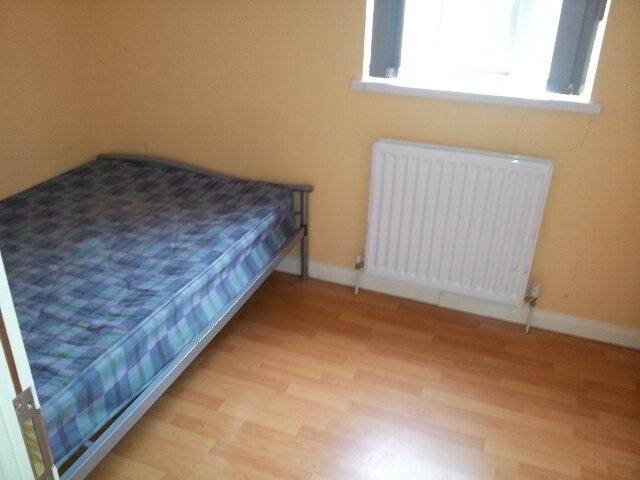 Photo 1 of Student 4 Bedroom ~ New Build!, 68 University Avenue, Queens Universit...Belfast
