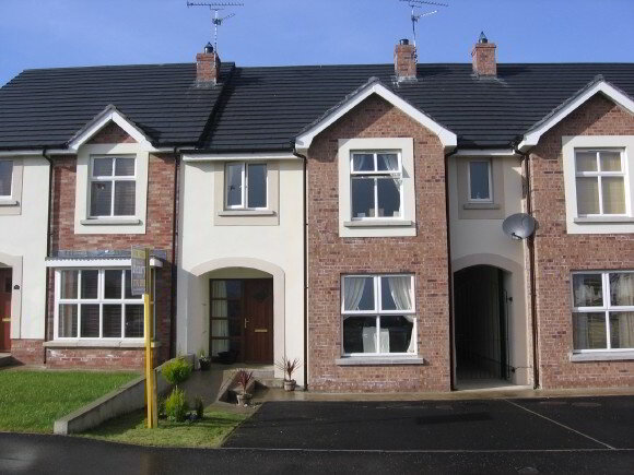 Photo 1 of 71 Riverview, Ballykelly, Limavady