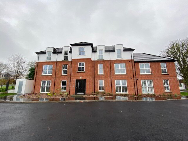 Photo 1 of Apartment 5, Cherrydene, Limavady Road, Derry/Londonderry