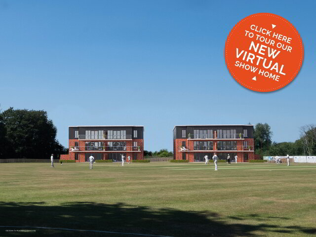 Photo 1 of Apartments at Kirby's Meadow, Muckamore