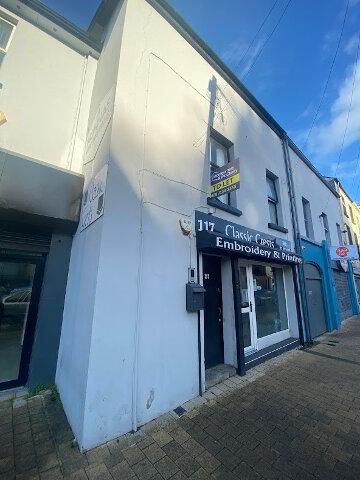 Photo 1 of Spencer Road, Waterside, Londonderry