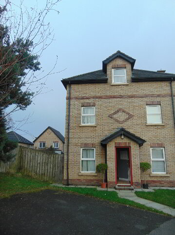Photo 1 of 1 Lenamore Park, houses to rent in Derry