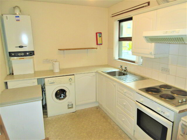 Photo 1 of Student Rental!, Westminster Street, Botanic Area ~ Behind Queens Univ...Belfast