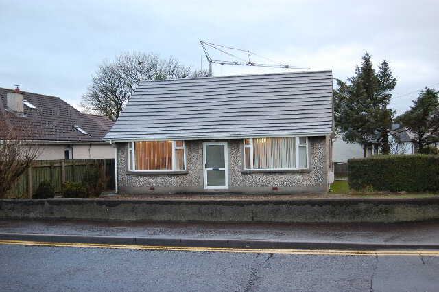 Photo 1 of 36 Ballyclare Road, Glengormley, Newtownabbey