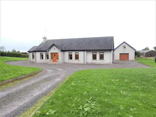 Photo 1 of 16B Oldfort Road, Tattyreagh, Omagh