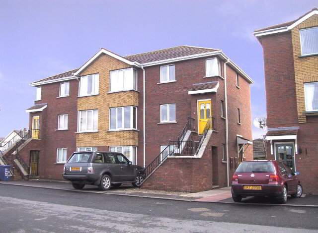 Photo 1 of 22 Sloanhill Mews, Lurgan