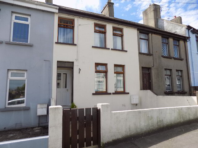 Photo 1 of 3 Laharna Avenue, Larne