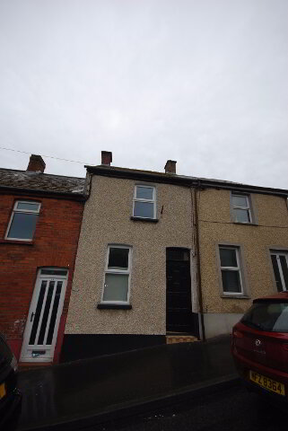Photo 1 of 76 Mill Brae, Larne
