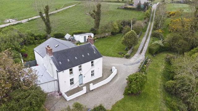 Photo 1 of Mill House, 18 Drumroe Road, Strangford